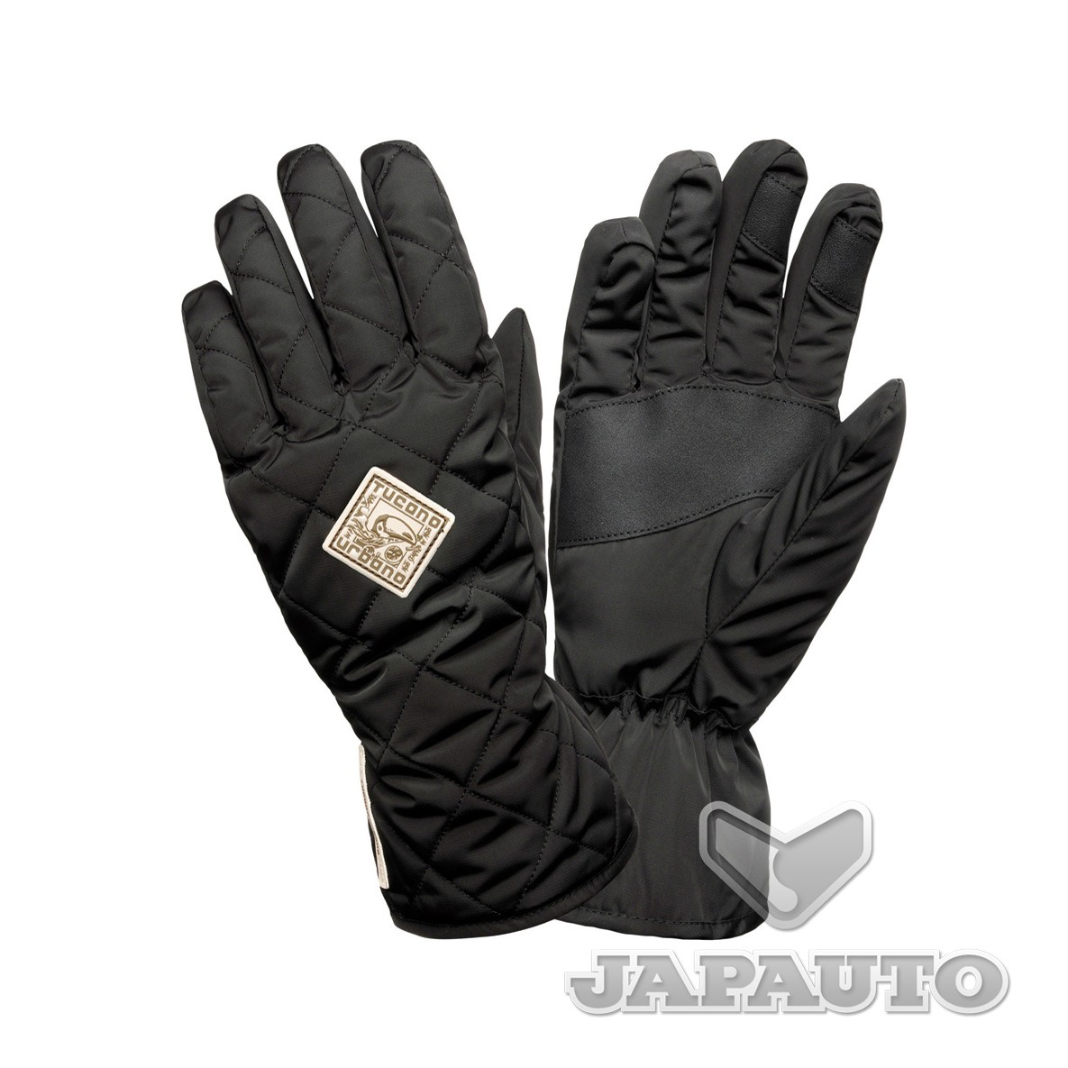 gants moto femme dainese. Black Bedroom Furniture Sets. Home Design Ideas
