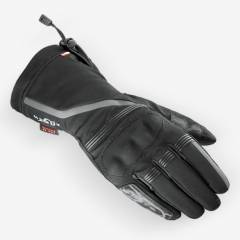 Gants Spidi NK5 Noir
