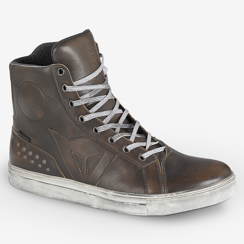 Alpinestars Converse Shoes