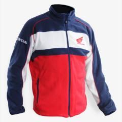 Polaire Honda Racing 2015