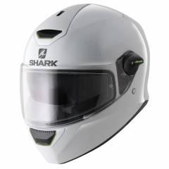 Casque Shark SKWAL Blank