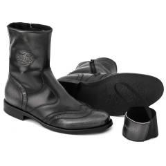 Chaussures Stylmartin OXFORD
