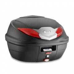 Top Case Givi B360 MONOLOCK 36 Litres