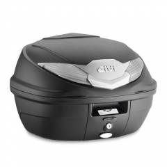 Top Case Givi B360 NT MONOLOCK 36 Litres