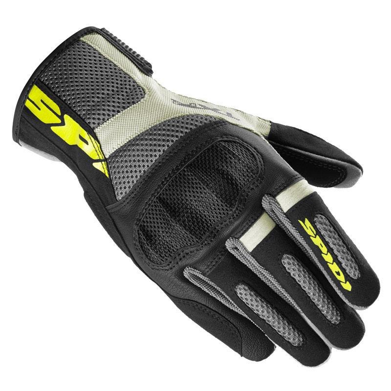 gants textile txr spidi gants t gants moto et scooter japauto accessoires equipement. Black Bedroom Furniture Sets. Home Design Ideas