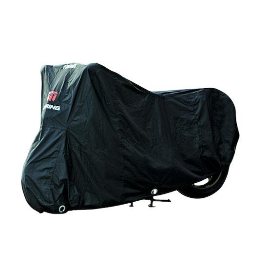 Housse moto select xxl darts japauto accessoires for Housse pour moto