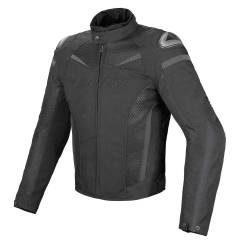 Blouson Dainese SUPER SPEED D-DRY