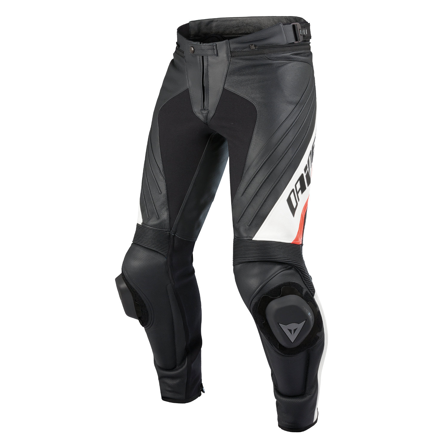 pantalon cuir dainese delta pro evo c2 pelle dainese pantalon cuir moto homme japauto. Black Bedroom Furniture Sets. Home Design Ideas