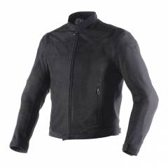 Blouson Dainese AIR FLUX D1 TEX