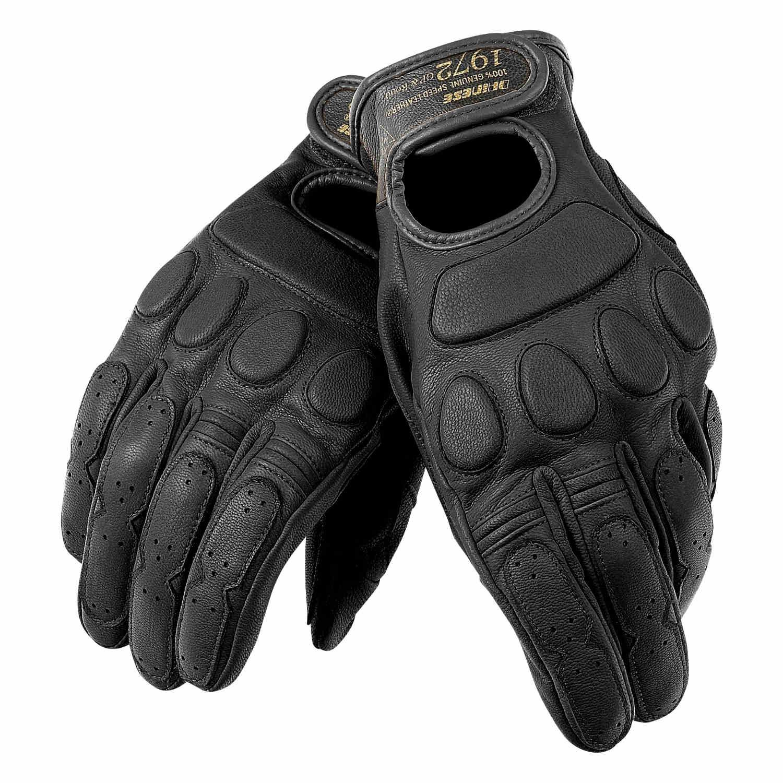 gants cuir blackjack dainese gants t gants moto japauto. Black Bedroom Furniture Sets. Home Design Ideas