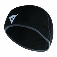 Bonnet sous-casque Dainese D-Core DRY CAP Noir/Anthracite