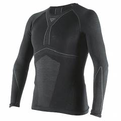 T-shirt Dainese D-CORE DRY TEE LS