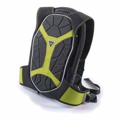 Sac-à-dos Dainese D-EXCHANGE BACKPACK S