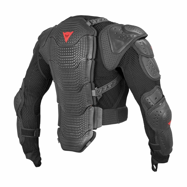 manis jacket d1 55 dainese blouson et veste moto japauto. Black Bedroom Furniture Sets. Home Design Ideas