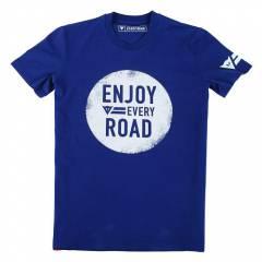T-shirt Dainese N'JOY