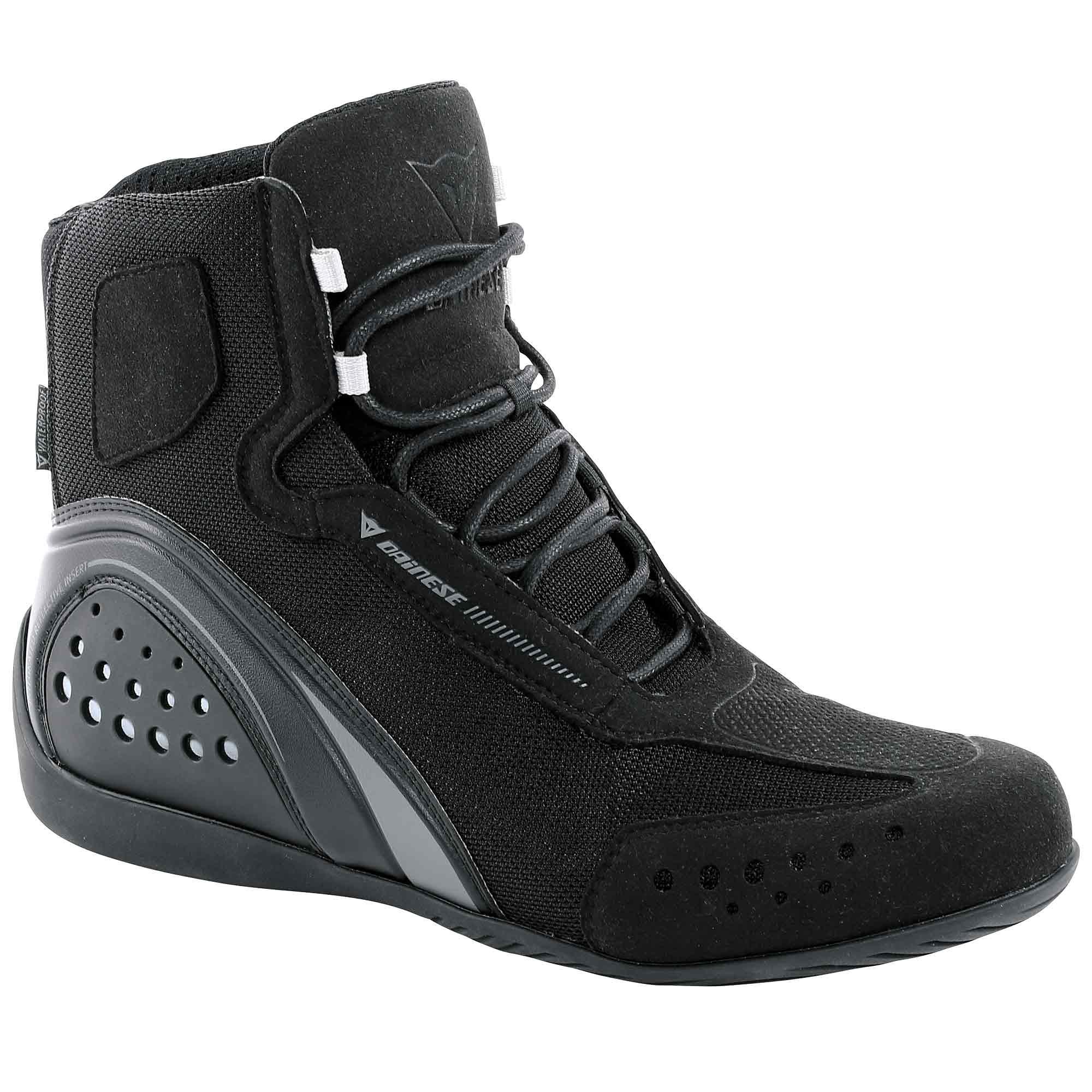 chaussure dainese femme,baskets dainese motorshoe lady d wp