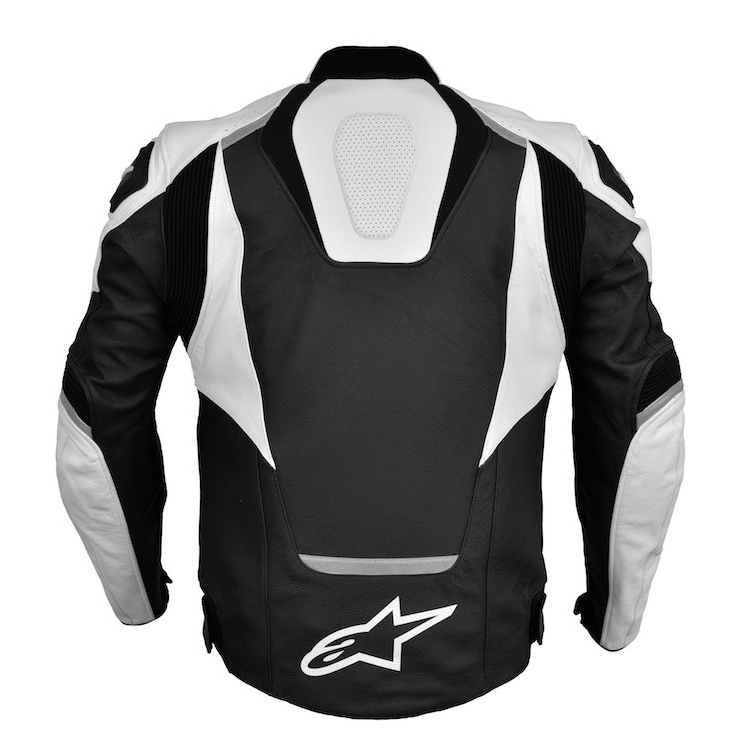 blouson alpinestars jaws blouson et veste moto japauto accessoires. Black Bedroom Furniture Sets. Home Design Ideas