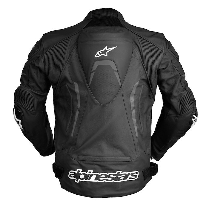 blouson homme alpinestars. Black Bedroom Furniture Sets. Home Design Ideas