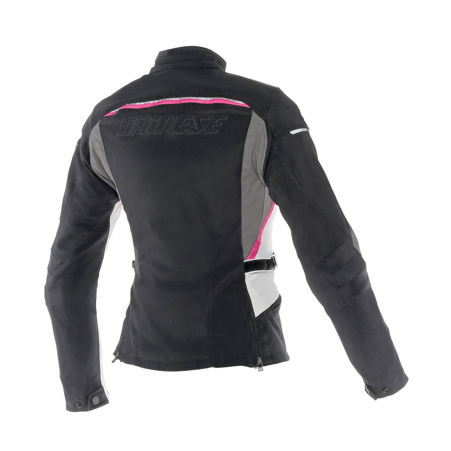 veste dainese g arya tex lady fushia blouson femme japauto accessoires. Black Bedroom Furniture Sets. Home Design Ideas