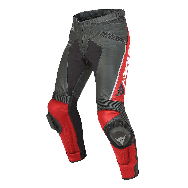 pantalon cuir dainese delta pro c2 pelle pantalon cuir. Black Bedroom Furniture Sets. Home Design Ideas