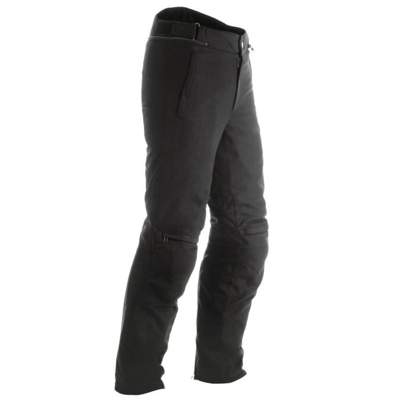 pantalon dainese galvestone d1 gore tex lady pantalon moto femme japauto accessoires. Black Bedroom Furniture Sets. Home Design Ideas