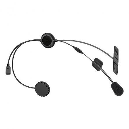 Kit mains-libres Sena Bluetooth 3SWB