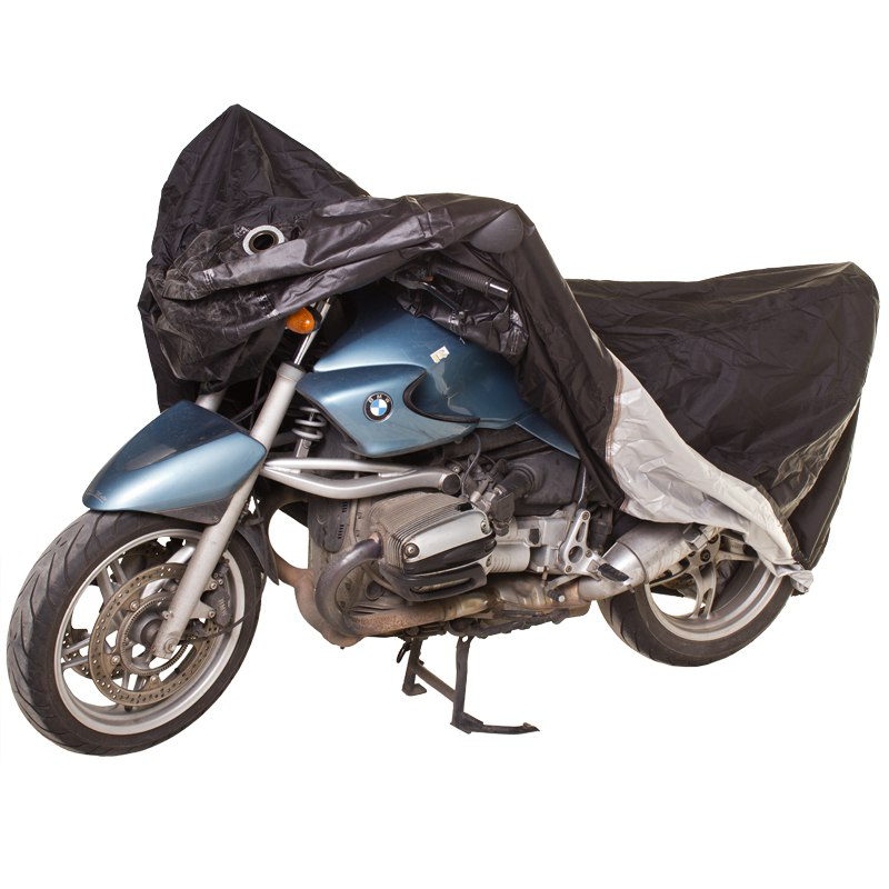 housse moto bagster cover it xl housse moto bagster japauto accessoires. Black Bedroom Furniture Sets. Home Design Ideas