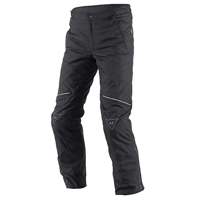 pantalon dainese galvestone d1 gore tex noir pantalon moto homme japauto accessoires. Black Bedroom Furniture Sets. Home Design Ideas