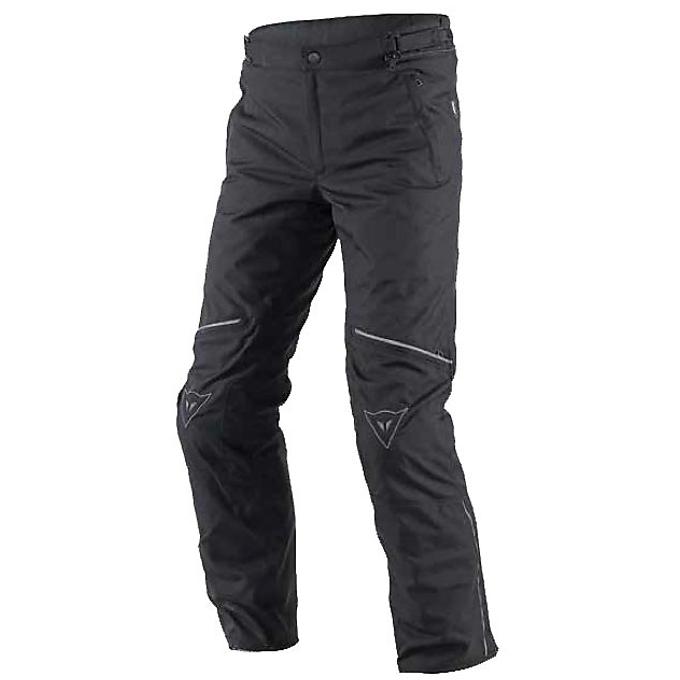 pantalon dainese galvestone d1 gore tex noir pantalon moto homme japauto accessoires. Black Bedroom Furniture Sets. Home Design Ideas