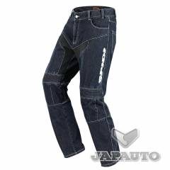 Pantalon Spidi FURIOUS