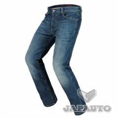Pantalon Spidi J&K STRETCH KEVLAR