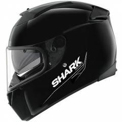 shark casque shark fabriquant de casque pour la moto et le scooter japauto. Black Bedroom Furniture Sets. Home Design Ideas