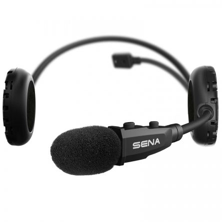 Kit Bluetooth Sena 3S