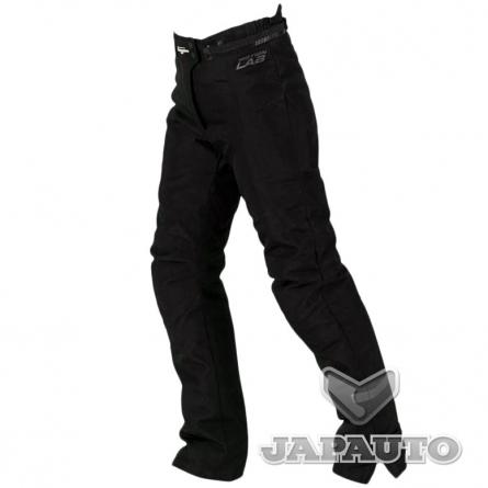 pantalon furygan trekker homme japauto accessoires equipement pilote pour moto et scooter. Black Bedroom Furniture Sets. Home Design Ideas