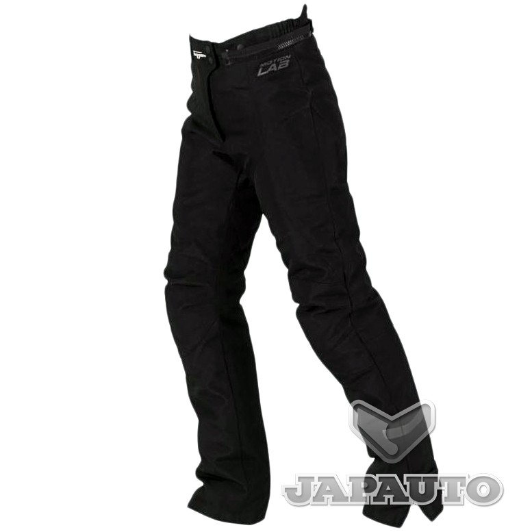 pantalon furygan trekker homme japauto accessoires equipement pilote pour moto et scooter. Black Bedroom Furniture Sets. Home Design Ideas