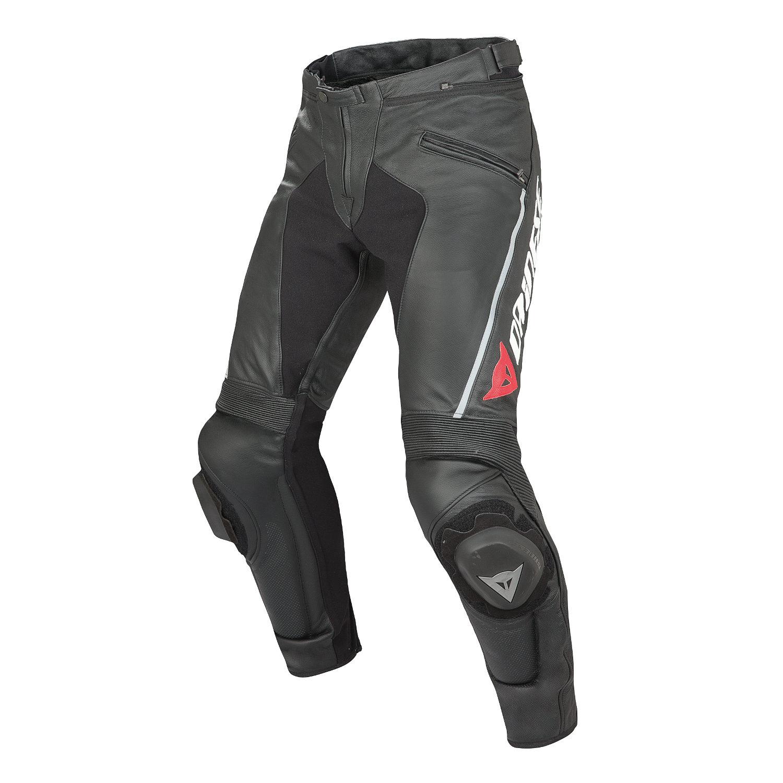 pantalon cuir dainese delta pro c2 pelle pantalon cuir moto homme japauto. Black Bedroom Furniture Sets. Home Design Ideas