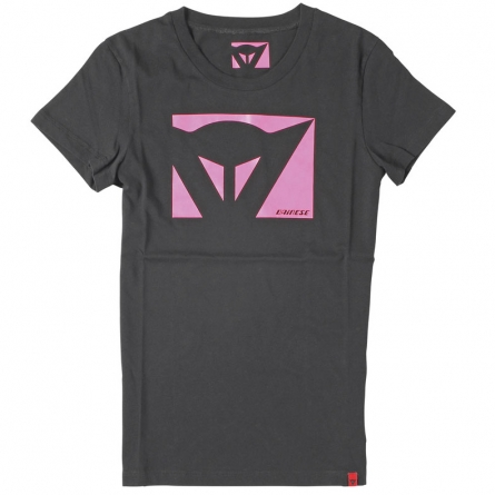 T-shirt Dainese COLOR NEW LADY
