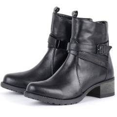 Bottines V Quattro Legacy 2 LADY