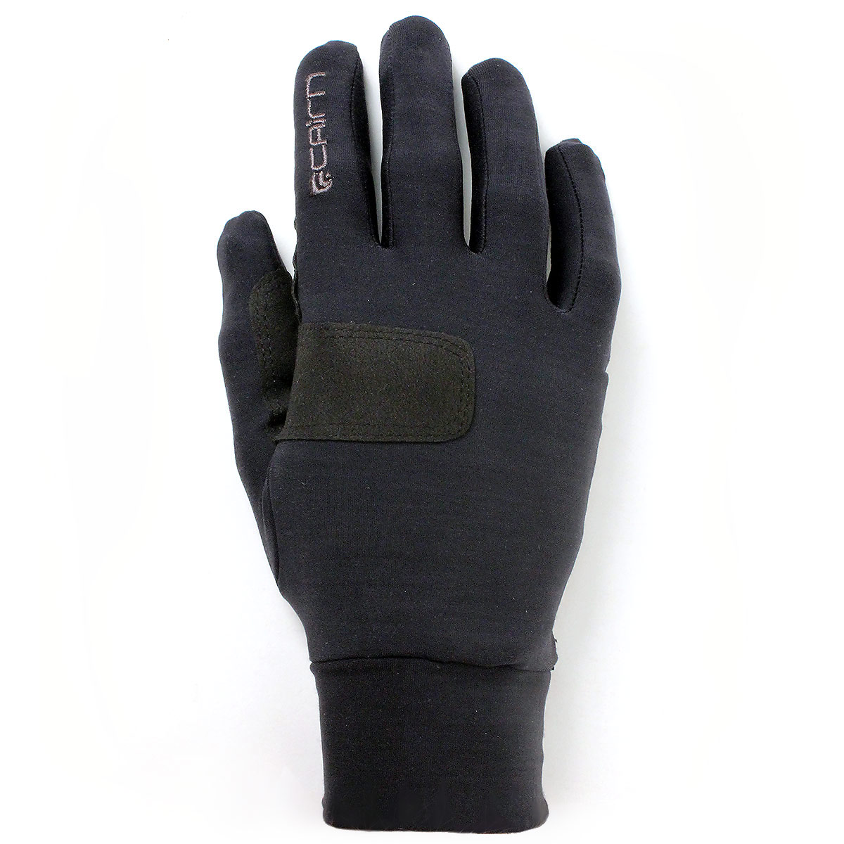 gants cairn softex amara noir gant moto scooter japauto. Black Bedroom Furniture Sets. Home Design Ideas