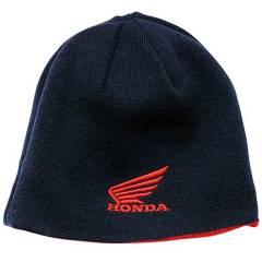 Bonnet réversible Honda 2015
