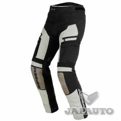 Pantalon Spidi HARD TRACK