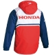 Parka Racing Honda 16