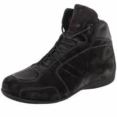 Baskets Dainese VERA CRUZ D1 Noir