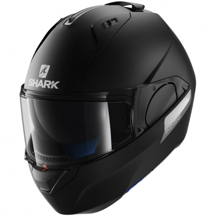 Casque Shark EVO ONE Noir Mat