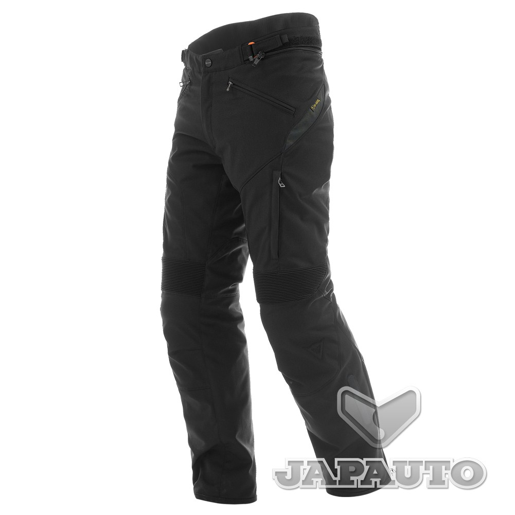 pantalon dainese tomsk d dry japauto accessoires equipement pilote pour moto et scooter. Black Bedroom Furniture Sets. Home Design Ideas