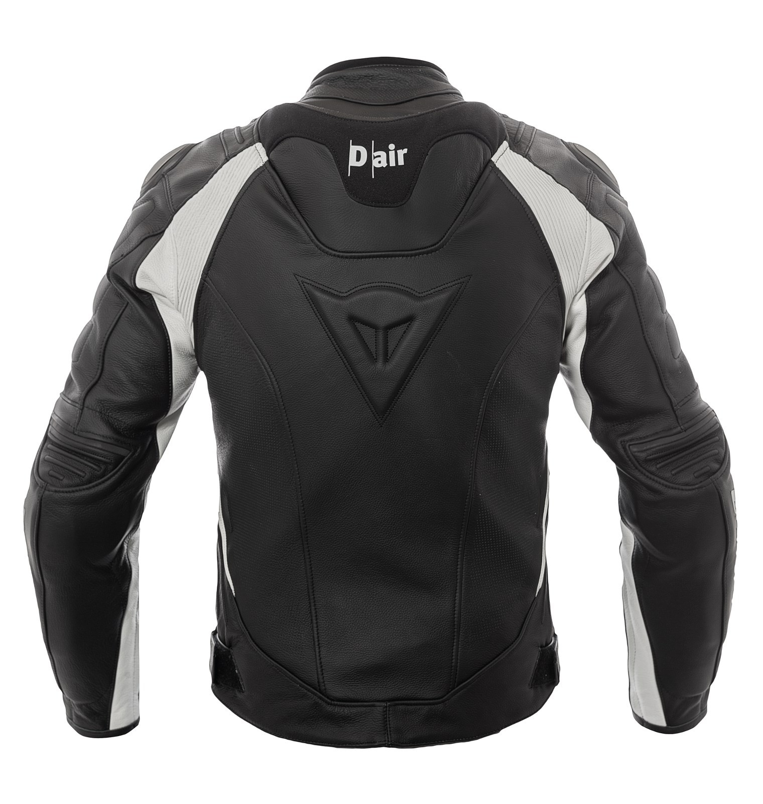 blouson dainese d air misano 1000 blouson moto dainese japauto accessoires. Black Bedroom Furniture Sets. Home Design Ideas