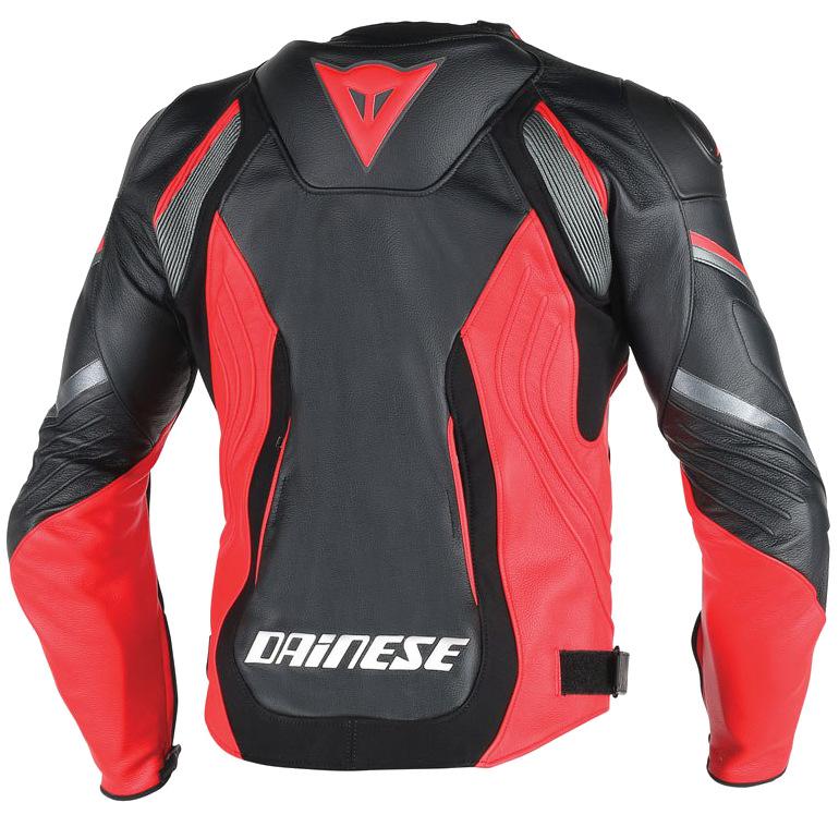 super speed d1 dainese blouson cuir moto japauto accessoires