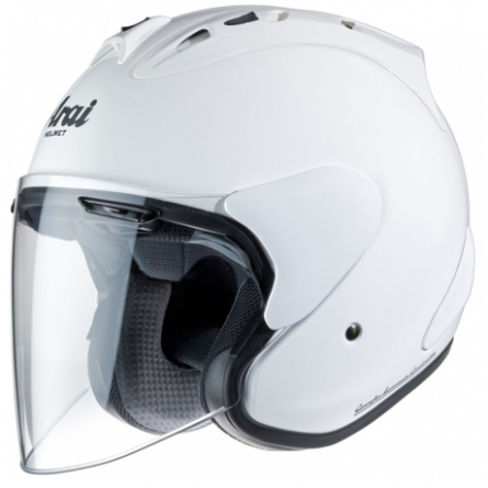 arai sz ram x brillant casque jat scooter japauto. Black Bedroom Furniture Sets. Home Design Ideas