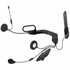 Kit mains-libres Bluetooth Sena 10U ARAI