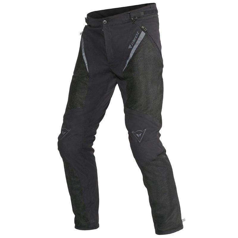 dainese drake super air lady pantalon moto femme japauto accessoires. Black Bedroom Furniture Sets. Home Design Ideas